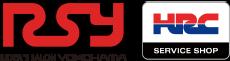 ライダーズサロン横浜オフィシャルサイト